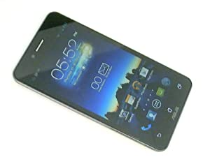 Asus Padfone Infinity 2 32GB White (PHONE ONLY) (Factory Unlocked) - International Version - 1.7ghz Quad Worldwide Shipping