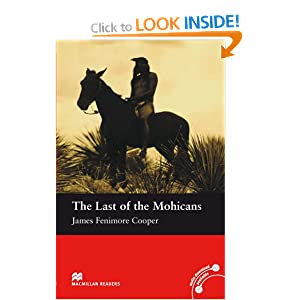 an analysis of last of the mohicans a novel by james fennimore cooper The last of the mohicans book summary and study guide james fenimore cooper booklist james fenimore cooper message board james fenimore cooper books note: the views expressed here are only those of the reviewer(s) 2 ways to search or.