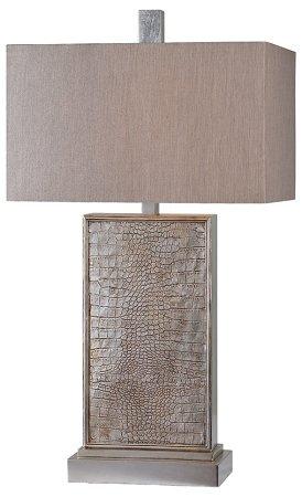 Ren-Wil Lpt404 Kovarro Lamp front-901139