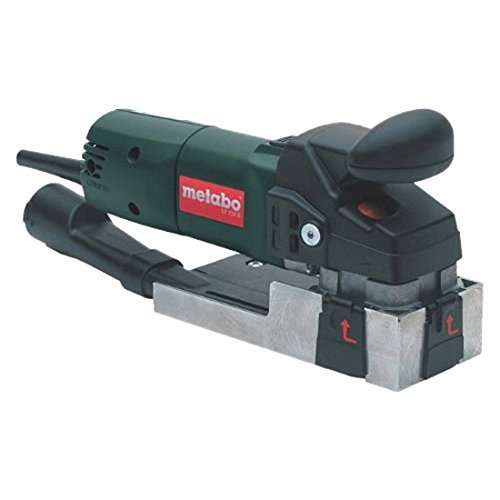 metabo-lf724-230v-paint-stripper