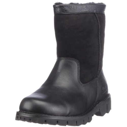 Ugg Men's Beacon Afterdark Pull On Boot 5485 12 UK