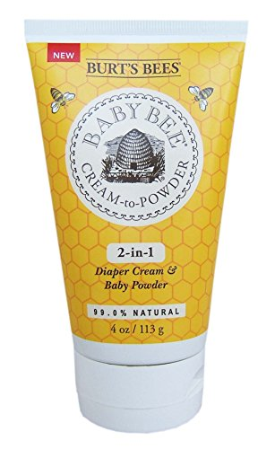 burts-bees-baby-bee-2-in-1-cream-to-powder-1er-pack-1-x-113-g