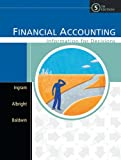 Financial accounting:information for decisions