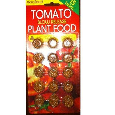 15-slow-release-nutrient-tomato-food-fertilizer-tablets