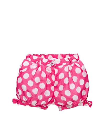 Chicco Short Rosa