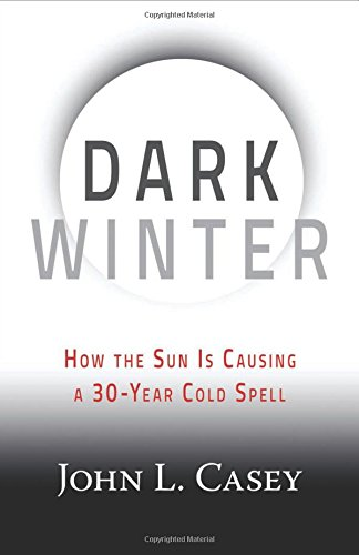 dark-winter-how-the-sun-is-causing-a-30-year-cold-spell