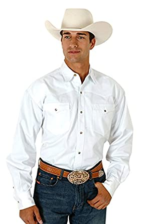 Western wear clothing stores