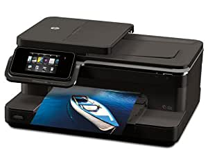 HP Photosmart 7510 E C311A Colour Multifunctional Printer