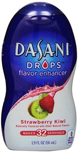 dasani-drops-strawberry-kiwi-19-fl-oz