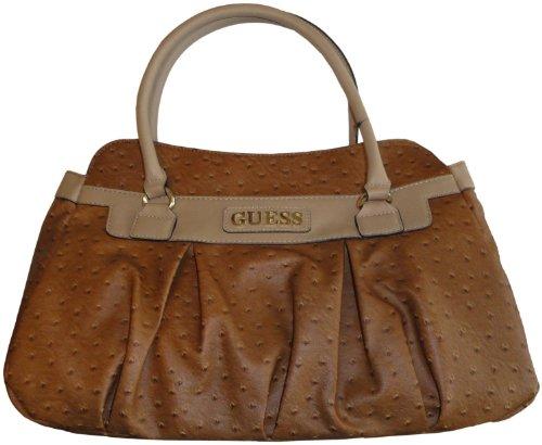 womens-guess-purse-handbag-winsome-cognac-multi