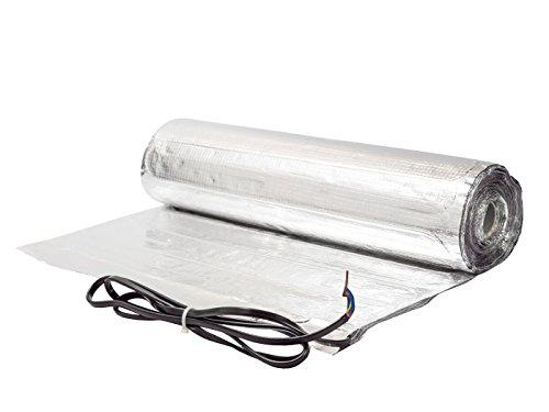 warm-on-elettrico-riscaldamento-a-pavimento-in-alluminio-per-parquet-laminato-80-w-m-1-m-1-pezzo-am2