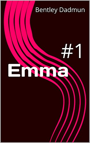 Emma: #1 (The Harry Neal  and Cat Mystery Series)