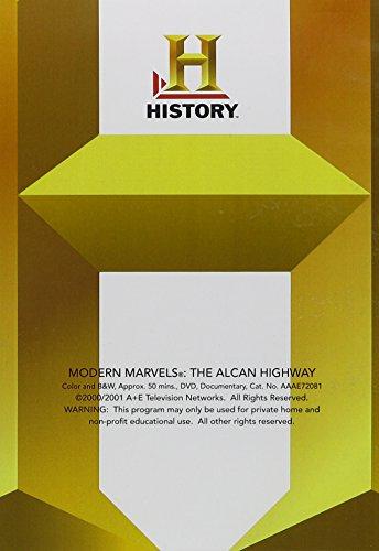 modern-marvels-alcan-highway