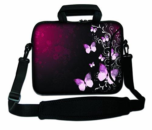 luxburg-schultertasche-notebooktasche-laptoptasche-tasche-mit-tragegurt-aus-neopren-plus-free-mouspa