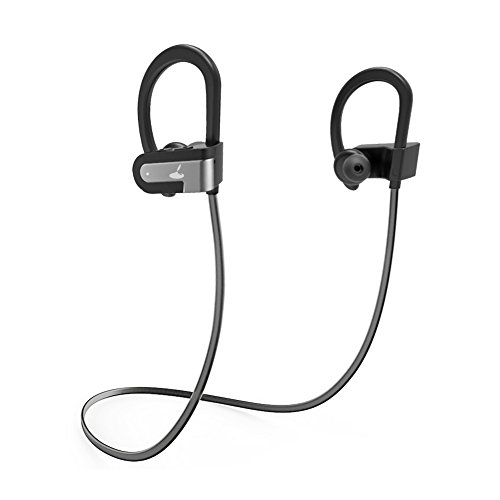 meidong-he9-bluetooth-earbuds-wireless-sports-headphones-v40-with-microphone-for-running-earphone-no