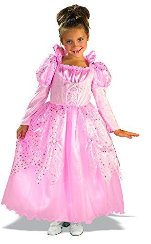 Rubie's Child's Fairy Tale Princess Dress