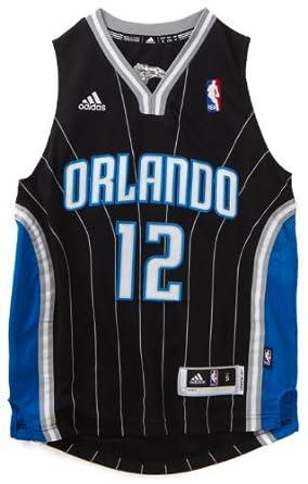 NBA Orlando Magic Dwight Howard Swingman Alternate Jersey - R28E3Mmd Youth by adidas