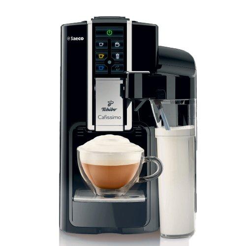 tchibo-saeco-cafissimo-latte-kapselmaschine-05-liter-milchkaraffe-1-liter-wassertank-fur-kaffee-espr