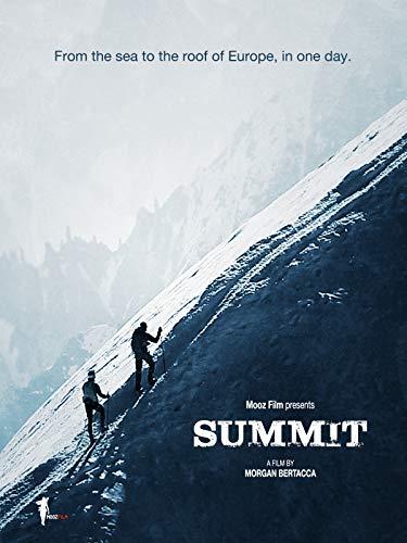 Summit on Amazon Prime Video UK