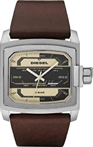 Diesel Men's Analogue Watch - Dz1464