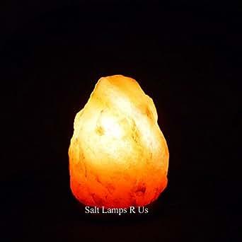 Salt Lamps Turn Off : Salt Lamp -30% Off USB Natural Himalayan Salt Light Salt Lamps: Amazon.co.uk: Lighting