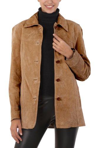 bgsd-womens-anna-missy-plus-size-suede-leather-car-coat-caramel-xl