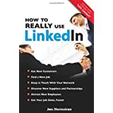 How to REALLY use LinkedIn ~ Jan Vermeiren
