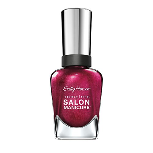sally-hansen-complete-salon-manicure-nagellack-farbe-620-wine-not-rot-metallic-1er-pack-1-x-15-ml
