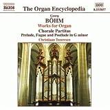 Orgelwerke (die Reil-Orgel, Bovenkerk, Kampen)