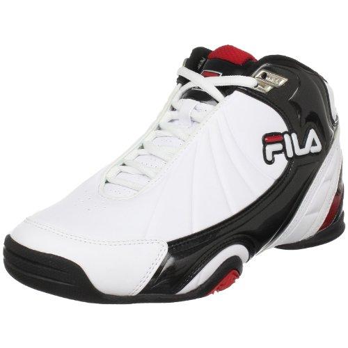 Fila Men's Dls Slam Sneaker