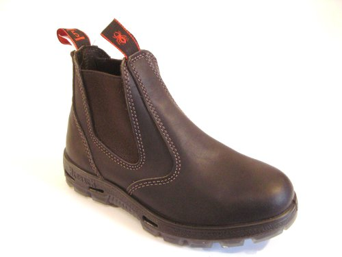redback-usbok-chelsea-boots-claret-brown-with-steel-toe-cap-from-australia-uk-size-12