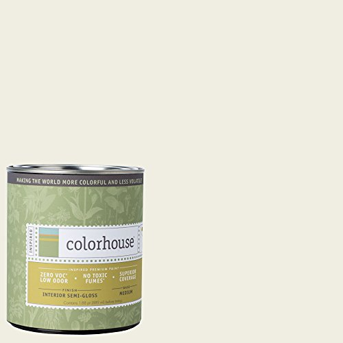 inspired-semi-gloss-interior-paint-bisque-02-quart