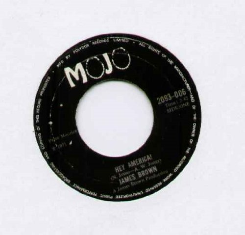 james-brown-hey-america-7-inch-vinyl-45