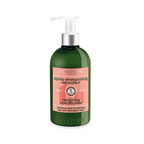 loccitane-aromachologie-repairing-shampoo-500-ml