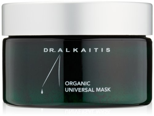 DR. ALKAITIS Organic Universal Mask, 1.25 fl. oz.