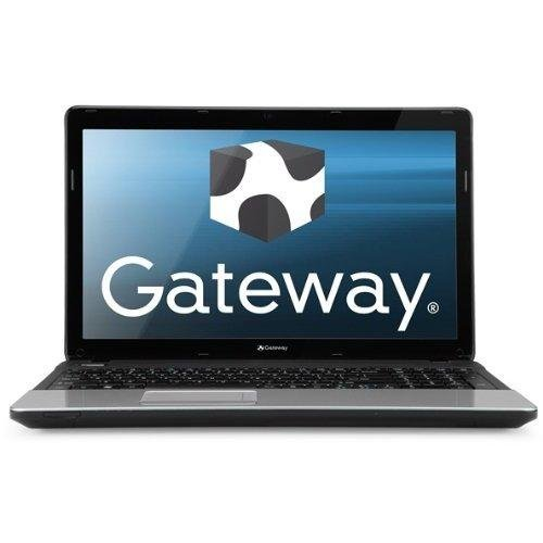 Acer Gateway 15.6