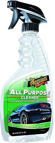 meguairs-g9624eu-cleaner-spray