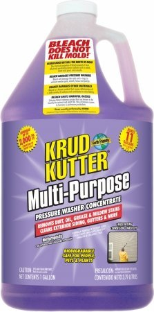 krud-kutter-pwc025-1-gallon-concentrated-pressure-washer-pack-of-4