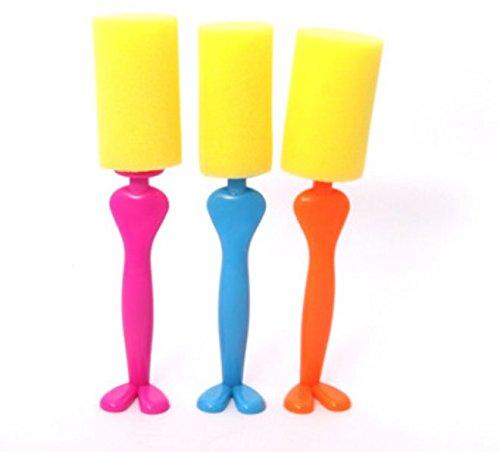 1-Piece-Baby-Flaschenbrste-mit-Saugerbrste-Brste-fr-Babyflasche-Reinigung-und-ergonomischem-Langgriff-Farbe-zufllige-VerteilungCan-i-do-best