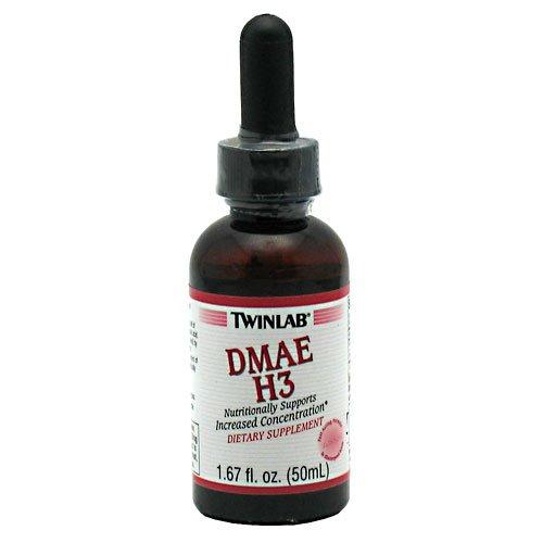 Dmae-H3, 1.7 Oz ( Multi-Pack)
