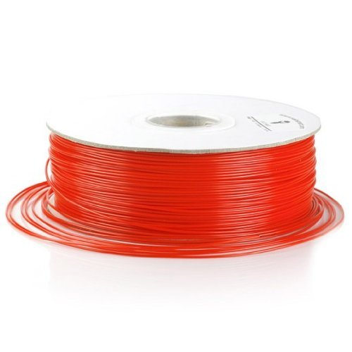 SainSmart ABS-101 ABS Filament (Red)