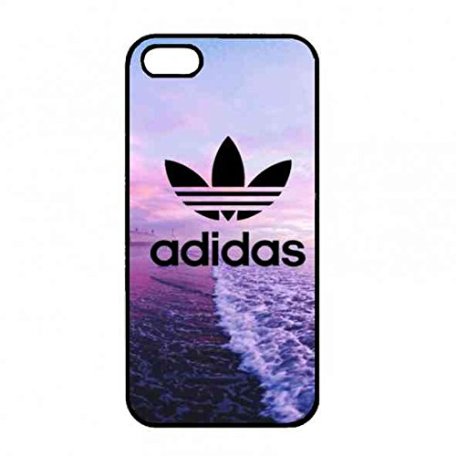 For iphone adidas for Coque iphone 5 miroir