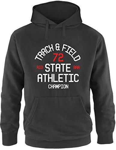 ezyshirt-track-field-herren-hoodie