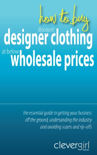 Designer Clothing Below Wholesale Designer Clothing at Below