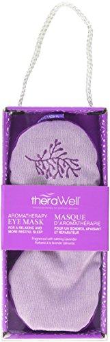danielle-creations-purple-aromatherapy-eye-mask