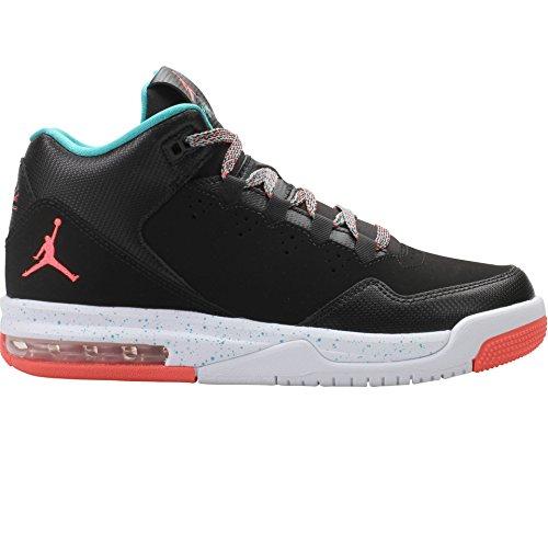 reputable site 86287 63912 Nike Air Jordan Flight 2 Men's Basketball (7 D(M) US Men) - Import It All