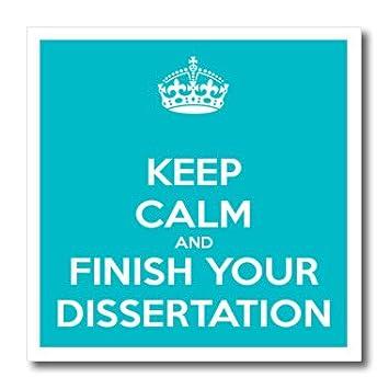 Best Dissertation Editors in New Braunfels, TX - Thumbtack