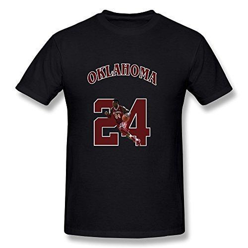 mens-buddy-hield-oklahoma-sooners-t-shirt