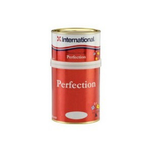 international-perfection-smalto-poliuretanico-bicomponente-colore-verde-scuro-b663-size-750-ml-a-b