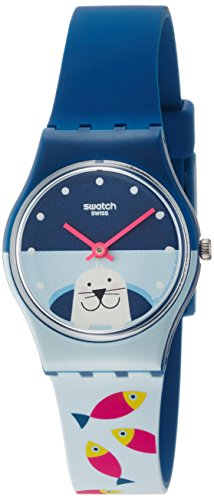 watch-swatch-lady-ln152-fish-me-baby